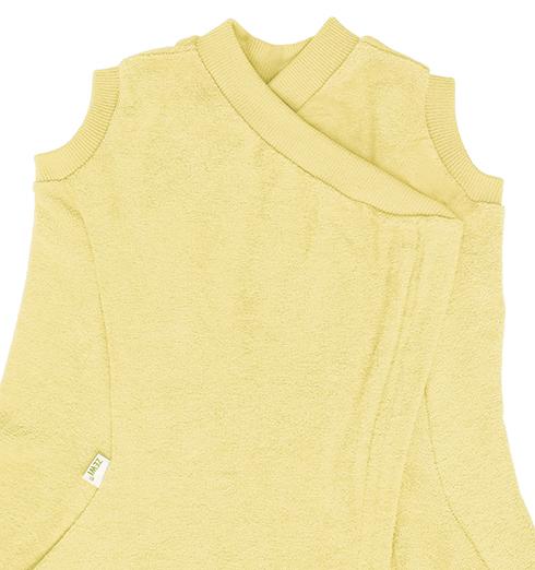 68 light yellow