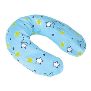 Baby support pillow  Art. 9892   Fr. 49.90