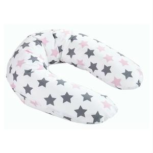 Cover for breastfeeding pillow  Art. 9886   Fr. 44.90