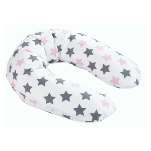 Cover for   Baby support pillow    Art. 9890   Fr. 24.90