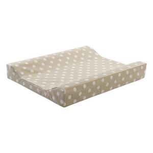 Chaning mat  Art. 23720 Fr. 59.90