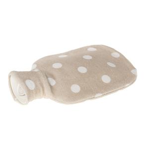 Bath towel with hood  Art. 23722   Fr. 59.90