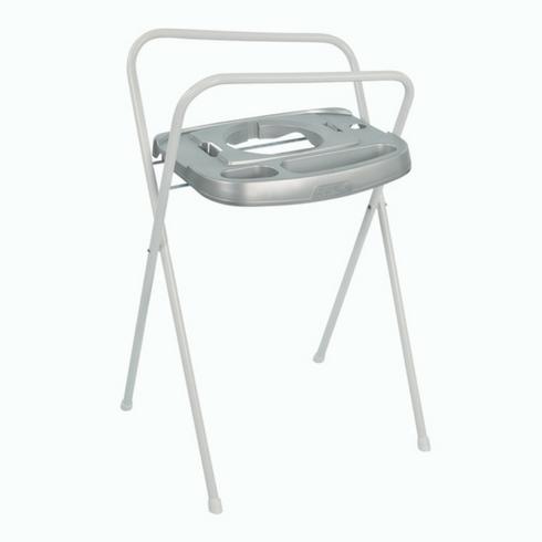 Bathtub stand    Art. 2200-11 Fr. 54.90