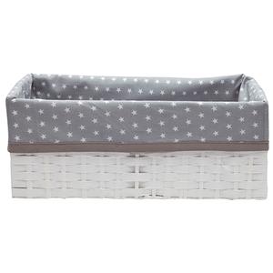 Baby care basket  Art. 3024 Fr. 22.90