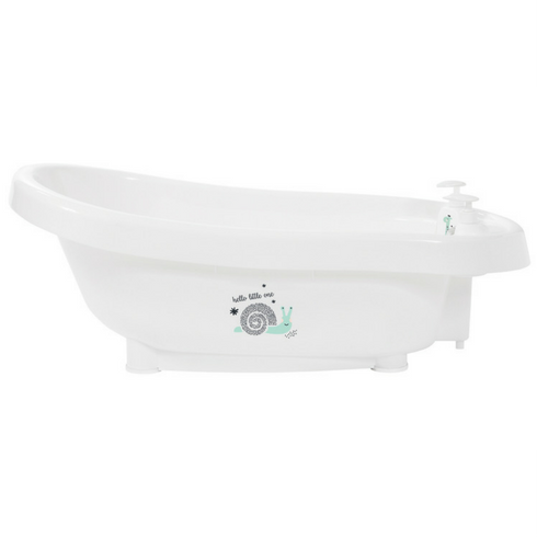 Thermo bathtub   Art. 6260   Fr. 64.90