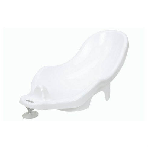 Bath support  Art. 4172-01 Fr. 24.90