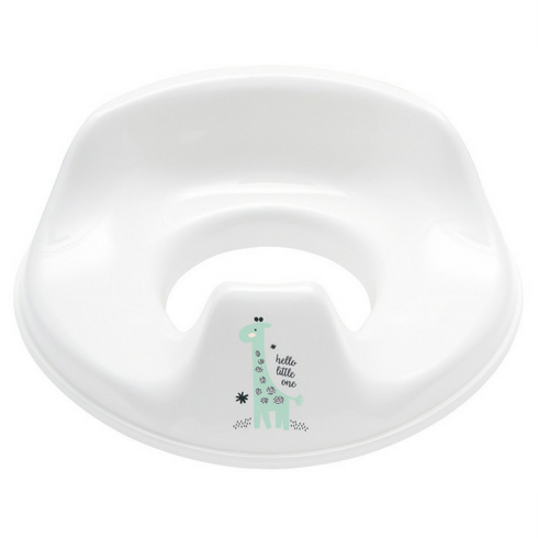 Toilet trainer  Art. 6039 Fr. 21.90
