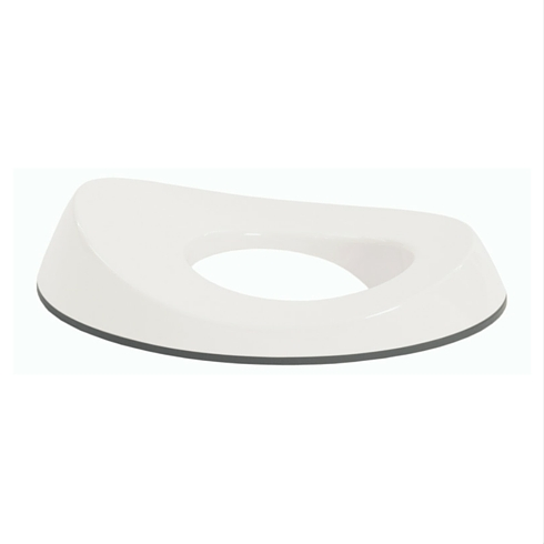 Toilet seat LUMA  Art. L037-01 Fr. 10.90