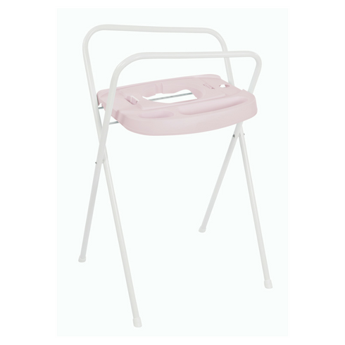 Bathtub stand    Art. 2200-054 Fr. 54.90