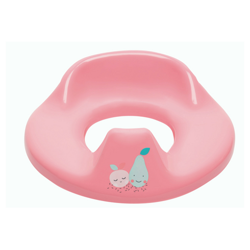 Toilet seat  Art. 6038 Fr. 14.90