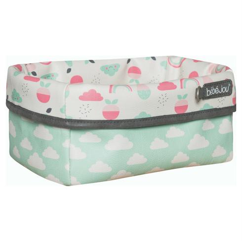 Baby care basket  Art. 3101 Fr. 19.90