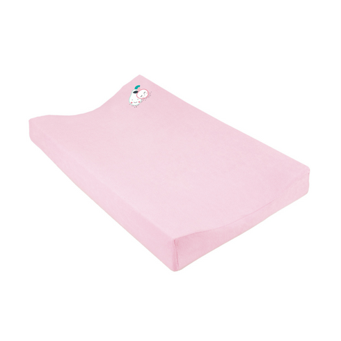 Changing mat cover printed  Art. 800 Fr. 37.90