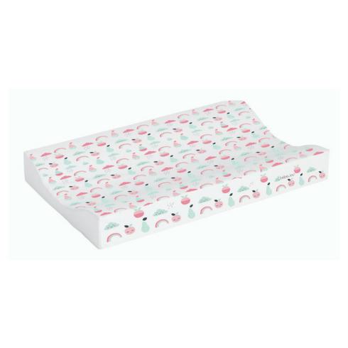 Changing mat  Art. 6800 Fr. 34.90