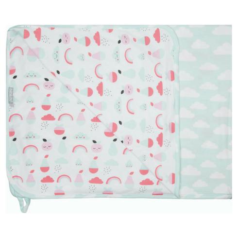 Cuddly blanket  Art. 3031 Fr. 22.90