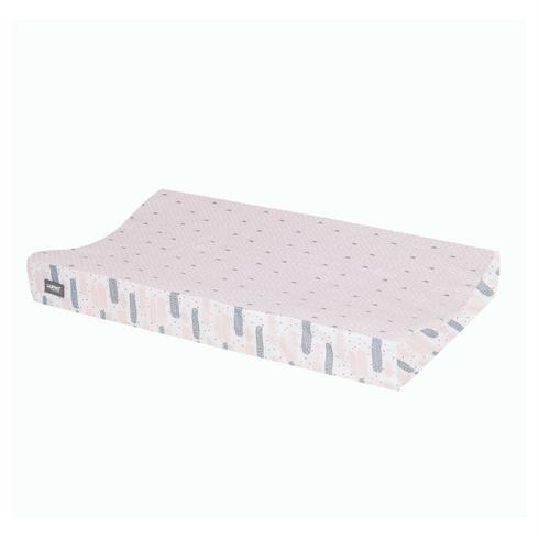 Changing pad small LUMA   Art. L801-16 Fr. 44.90