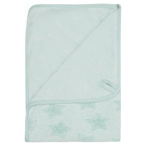 Cuddly blanket  Art. 3031-113 Fr. 27.90