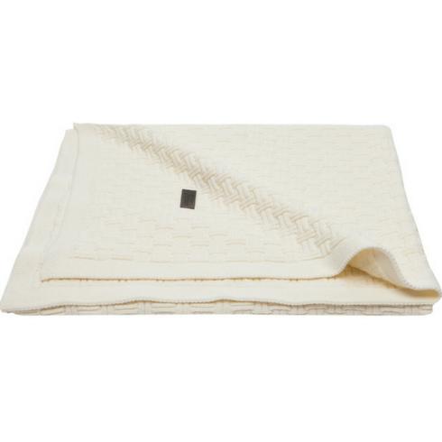 Baby blanket  Art. 3044-112 / 3046-112 Gr. 75x100 / 90x140 cm Fr. 44.90 / Fr. 64.90