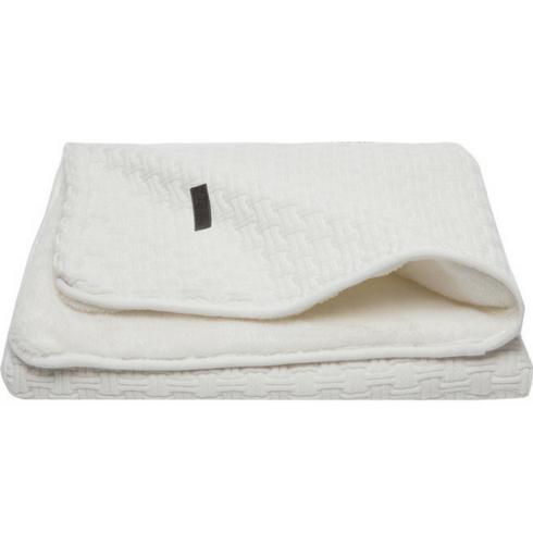 Baby blanket  Art. 3044-116 / 3046-116 Gr. 75x100 / 90x140 cm Fr. 69.90 / Fr. 94.90