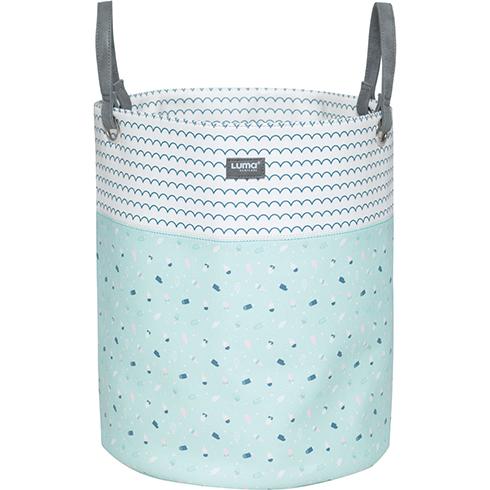 Toy basket large Luma  Art. L042 Fr. 39.90