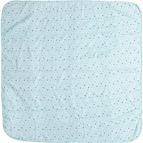 Muslin towel XL LUMA  Art. L052 Fr. 14.90