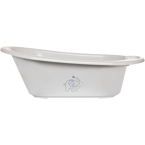 Bathtub   Art. 6256 Fr. 34.90