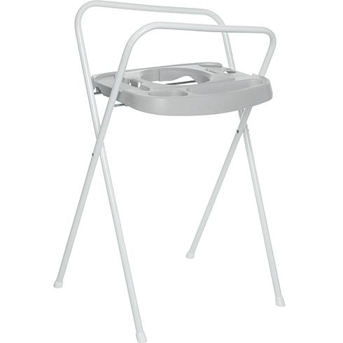 Bathtub stand   Art. 2200-051 Fr. 54.90