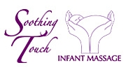 Soothing Touch Infant Massage Logo.jpg