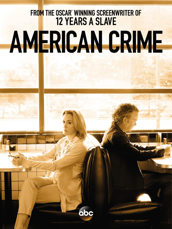 american_crime_xlg.jpg