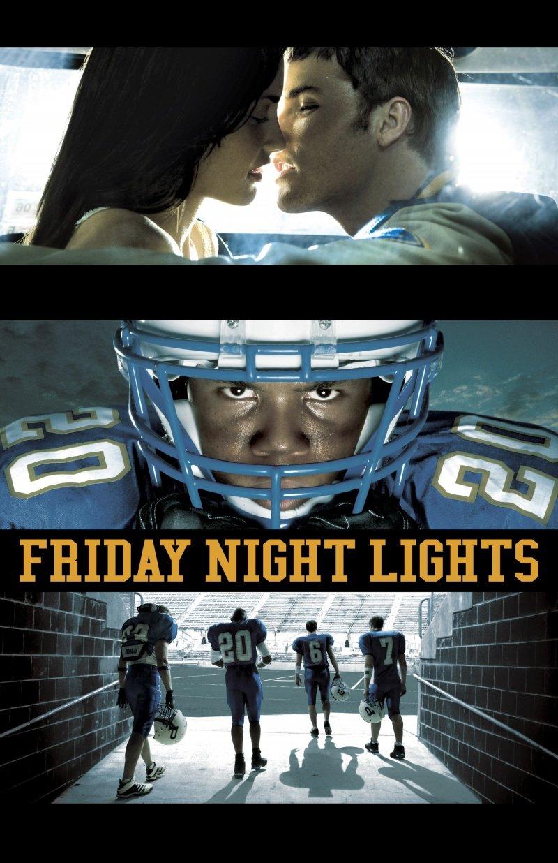 friday_night_lights_2006_802_poster.jpg