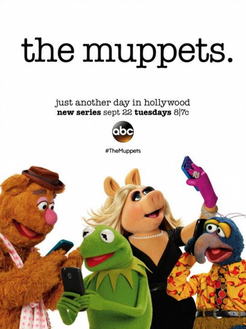 muppets-tv-show-poster.jpg