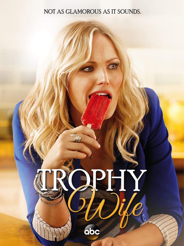 trophy_wife_xlg.jpg