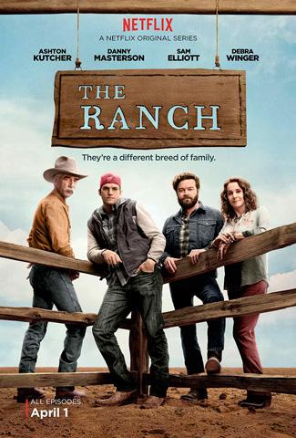 The-Ranch-poster-season-1-Netflix-2016.jpg