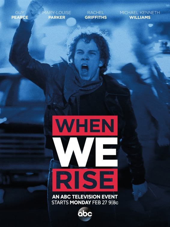 when_we_rise.jpg