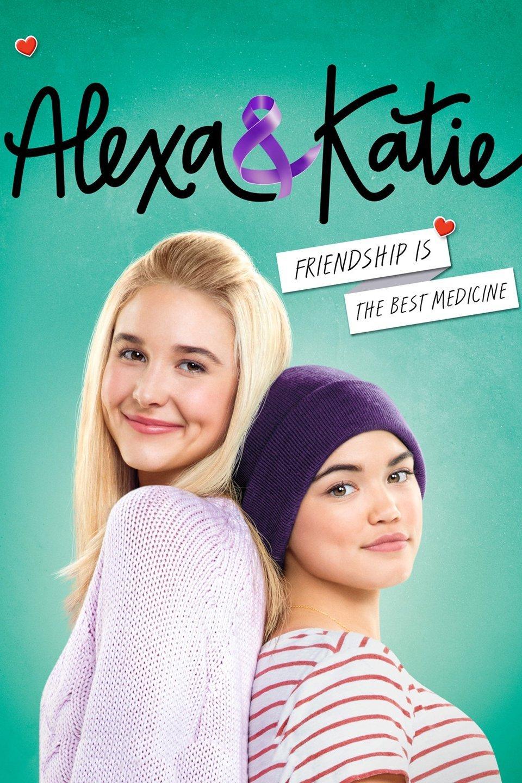 alexa and katie.jpg