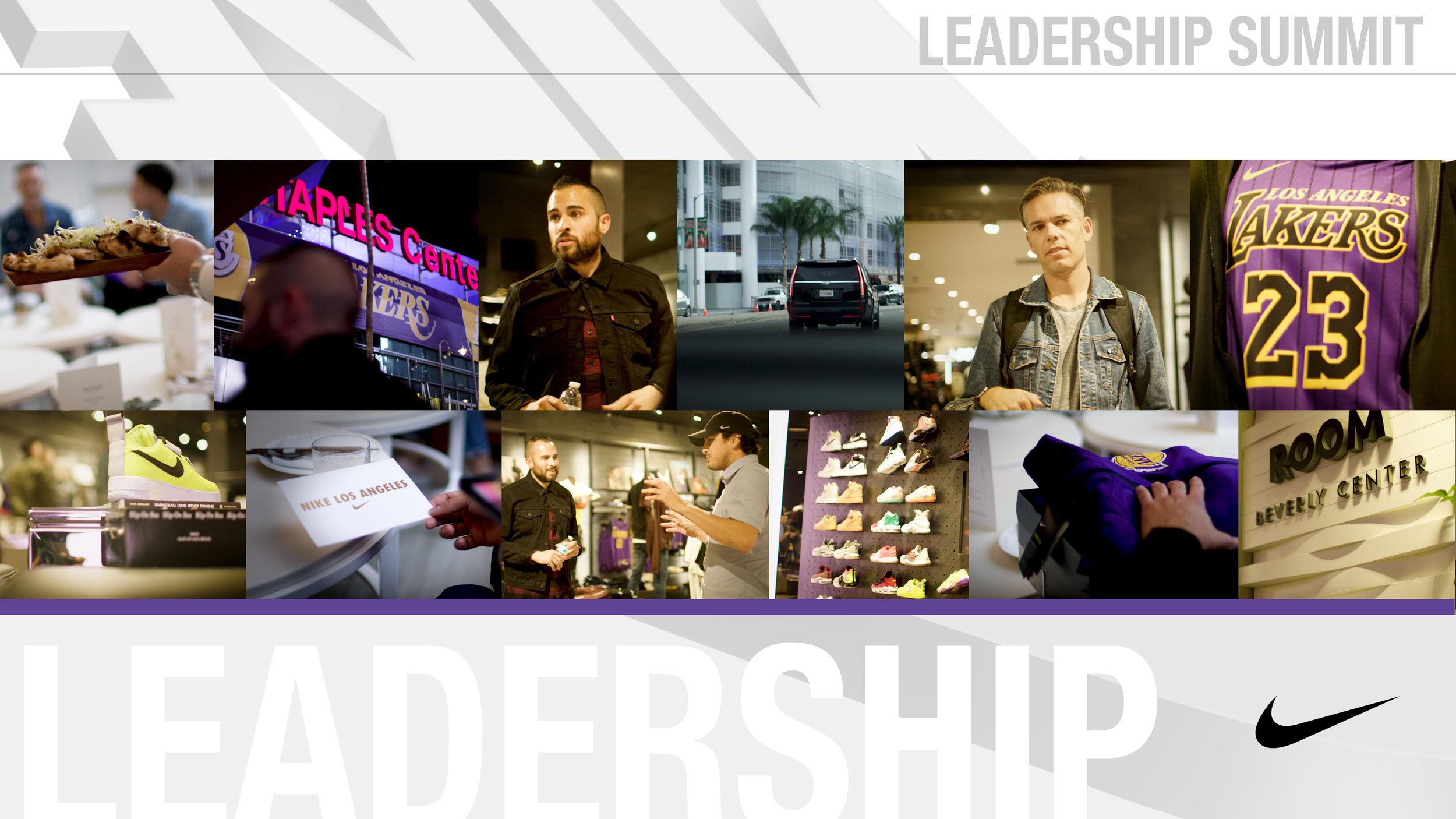 MFX_EKIN_Leadership_FIN_01.jpg