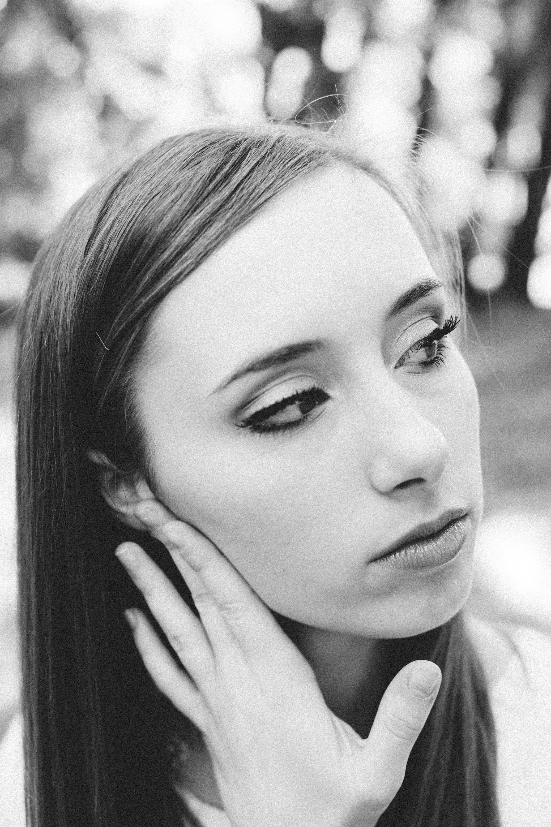 Karlie_New-46.jpg