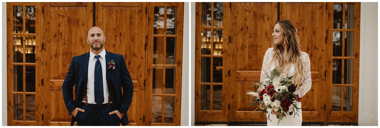 Hannah&Jason-1151_blog.jpg