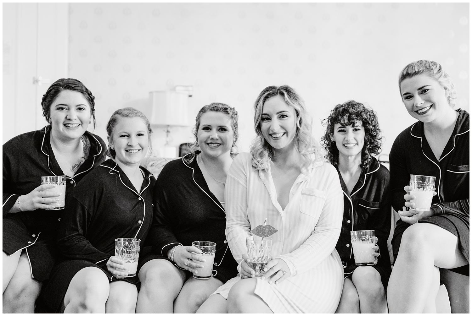 Megan&CorbinWedding-120_blog.jpg