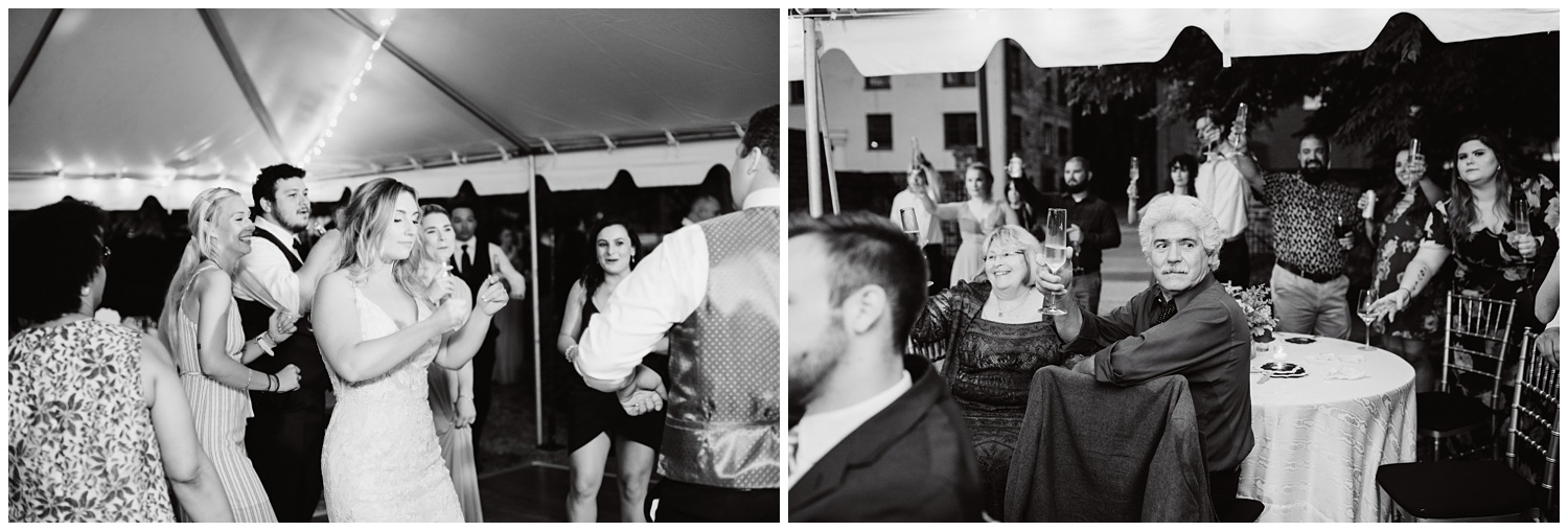 Megan&CorbinWedding-615_blog.jpg