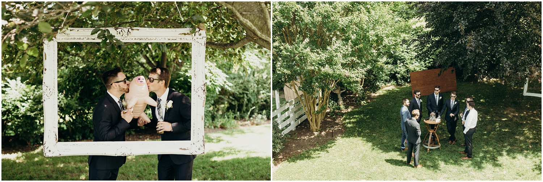 Katie&JoshWedding-blog16.jpg