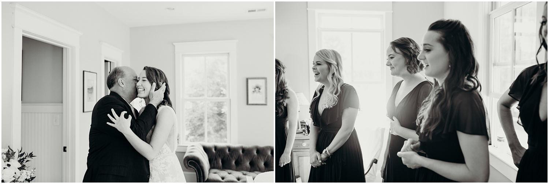 Katie&JoshWedding-blog26.jpg