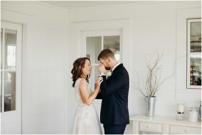 Katie&JoshWedding-blog32.jpg