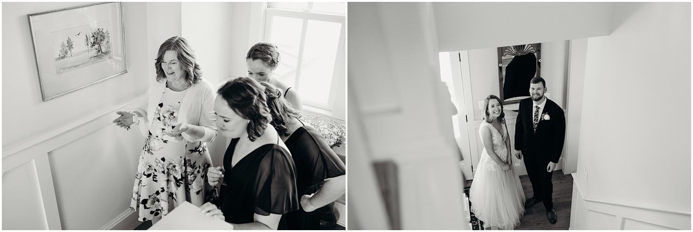 Katie&JoshWedding-blog35.jpg