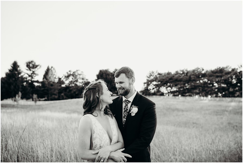 Katie&JoshWedding-blog36ga.jpg