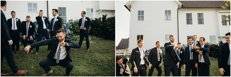 Katie&JoshWedding-blog36n.jpg