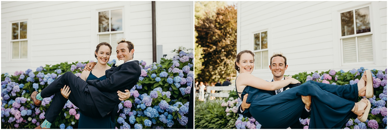 Katie&JoshWedding-blog62.jpg
