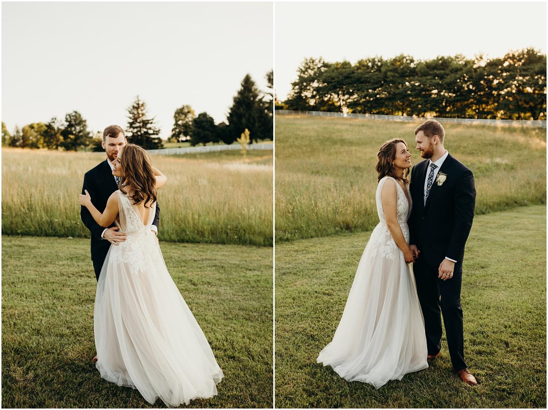 Katie&JoshWedding-blog100.jpg