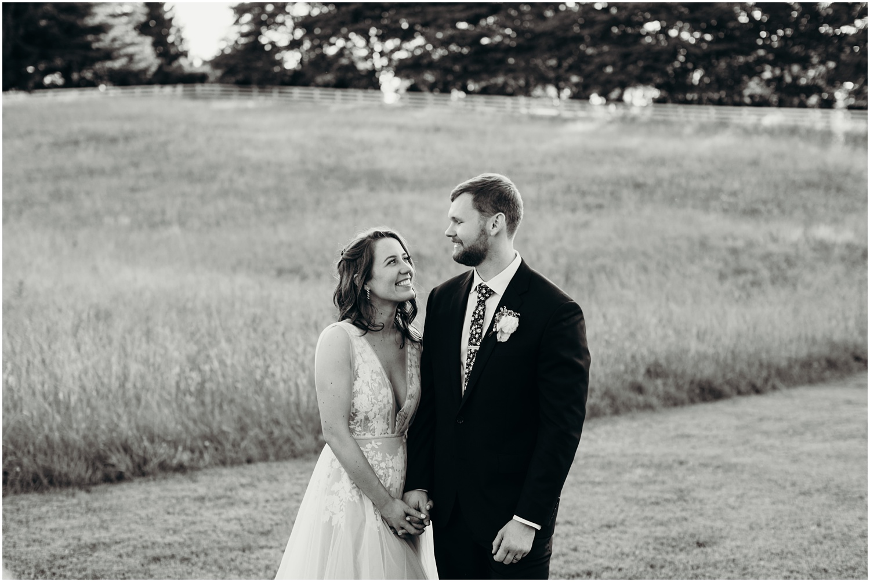 Katie&JoshWedding-blog101.jpg