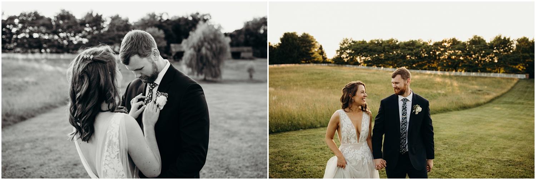 Katie&JoshWedding-blog103.jpg