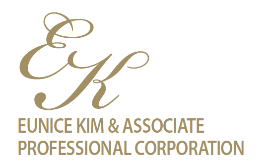 Eunice Kim & Associate Professional Corporation.png